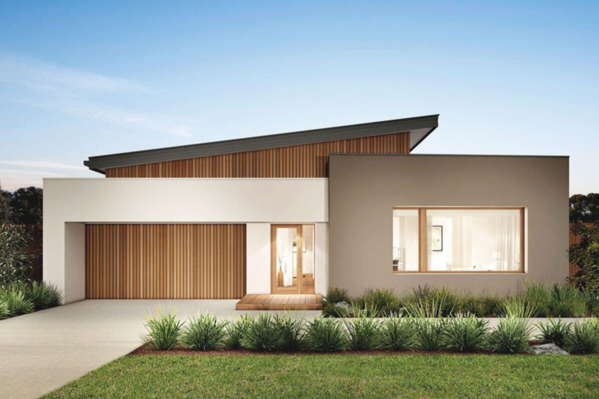 linden-house