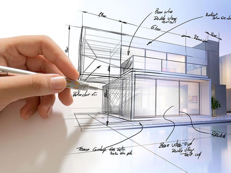 Architectural_Home_Designer_Sydney
