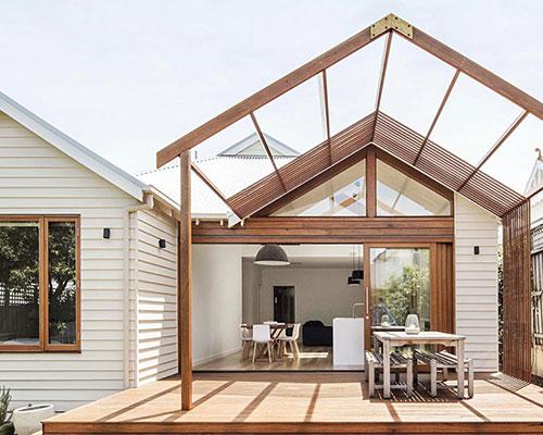 Irregular_Shaped_Lands_Designer_Sydney
