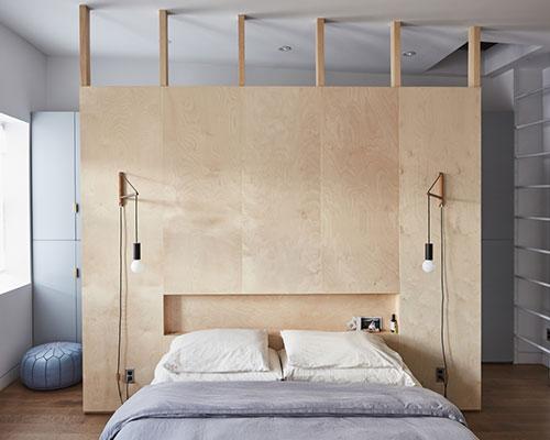 Narrow_Lot_Home_Design