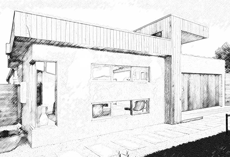 Renovations_And_Custom_Home_Designs_Drawings