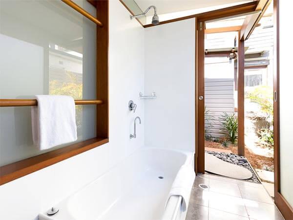 Bathroom_Renovation_Remodel