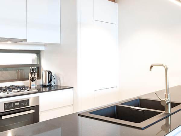 Kitchen_Renovation_Remodel