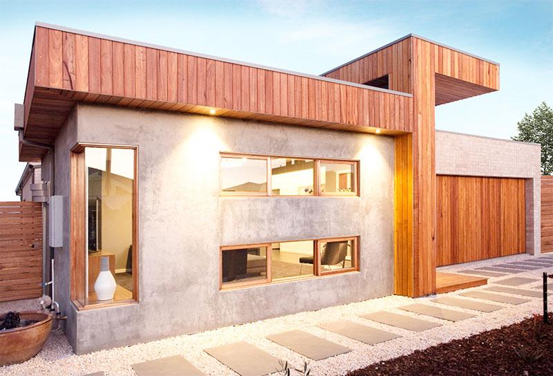 Custom_Home_Design_&_Build_Project